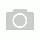 484242fa048543 Bamboo Skinny Jeans   Bodypeace Bamboo Clothing