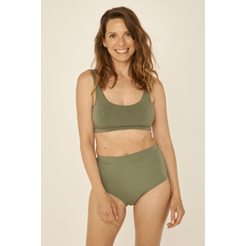 Sporty Bra Top - Sale